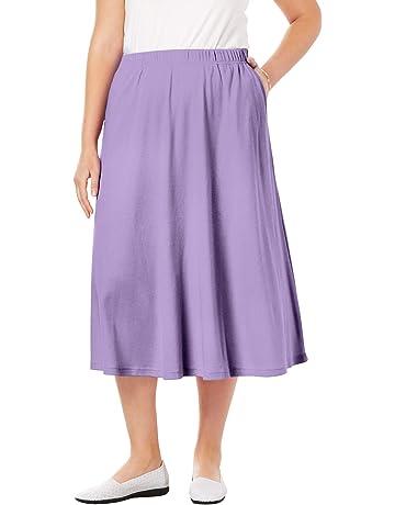 silver grey satin underskirt slip custom made10 12 14 16 18 20 22 24 26 28 30 32