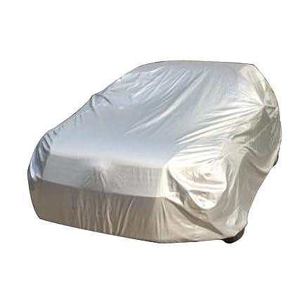 Funda para coches de la marca Logei