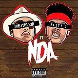 (US) NDA (feat. Nasty C)