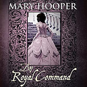 By Royal Command Audiobook