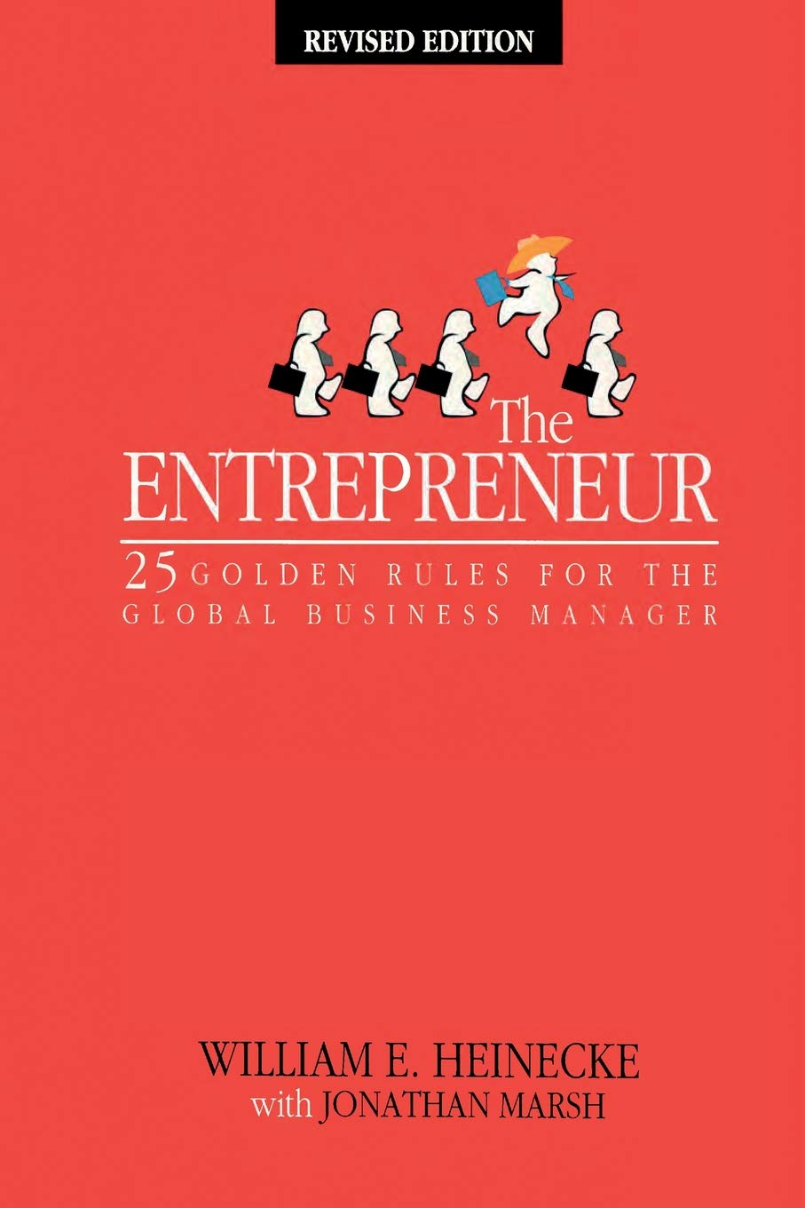 30 Red Hot Businesses To Start For Under $100: Instructions Included! Become a Millionaire