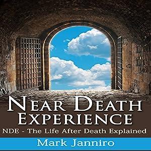 Near Death Experience Audiobook