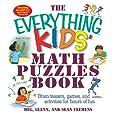 Children's Math Books