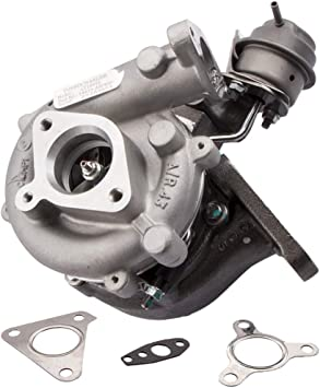 14411-AW400 Turbo Charger for Nissan Almera Tino Primera X-Trail Di DCI 2003 2004 2005 YD22ED YD22DDTI Turbocharger