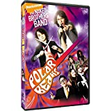 The Naked Brothers Band Polar Bears + Icarly Ipilot 2 Dvd Set