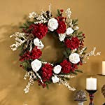 24-in-Hydrangea-with-White-Roses-Wreath