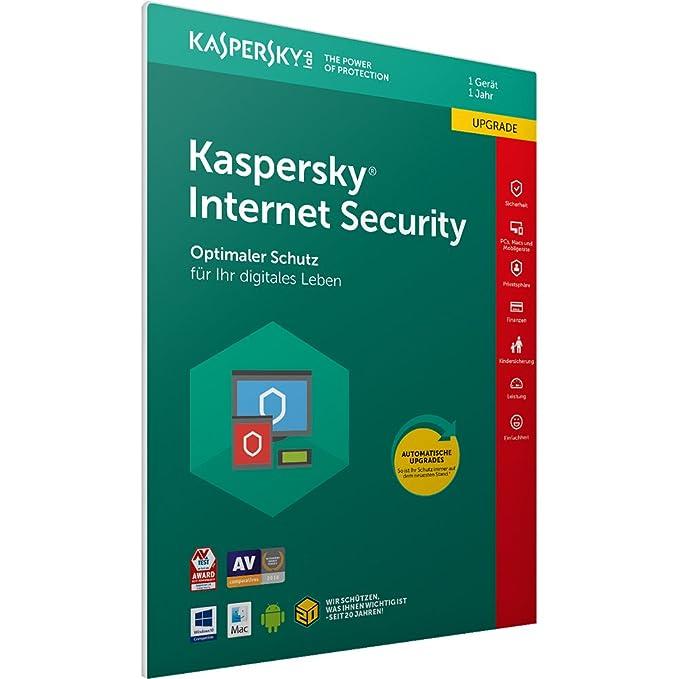 Kaspersky lizenz abgelaufen was passiert