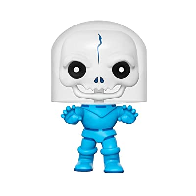 Funko Pop! Animation: Scooby Doo - Spooky Space Kook, Multicolor: Toys & Games [5Bkhe0506280]