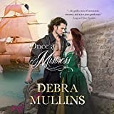 Bargain Audio Book - Once a Mistress