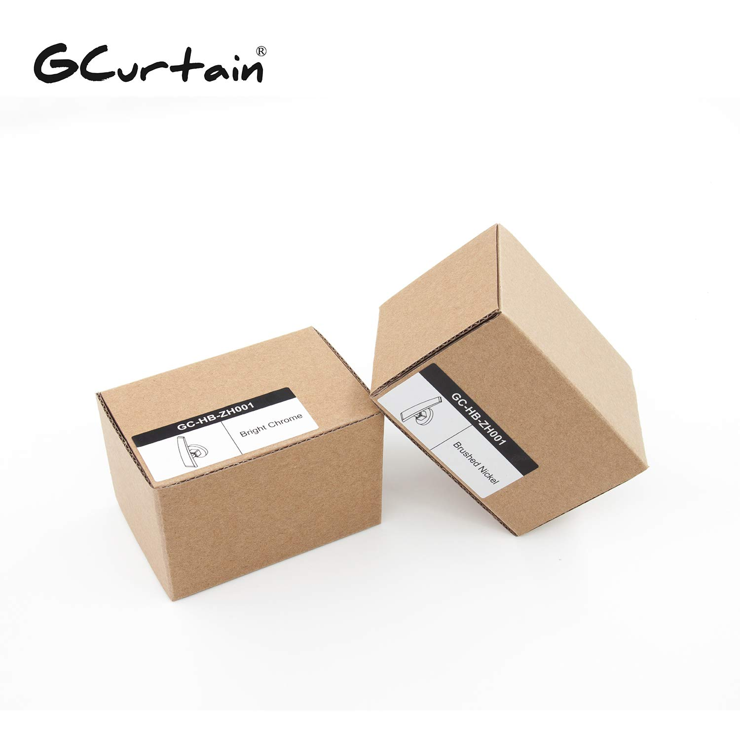 Replacement For COMPULOCKS BRANDS INC 10PUSBDKS-US