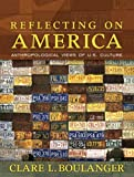 Reflecting on America 1st Edition