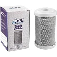 Refil para filtro de chuveiro SHOWER125 - REP-SHOWER