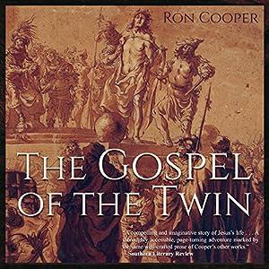 The Gospel of the Twin Audiobook