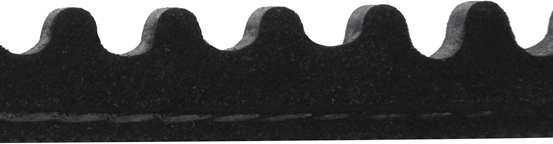 BP AD10V980 Cinghia Alternatore