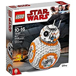 by LEGO(29)Buy new: $99.99$79.9988 used & newfrom$71.00