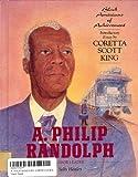 A. Philip Randolph, Sally Hanley, 1555466079