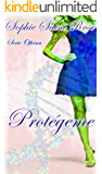 Protégeme (Spanish Edition)