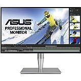 ASUS PA27AC ProArt WQHD IPS HDR Professional LCD Monitor