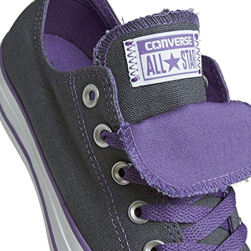 Converse Chaussures Chaussures Converse De De Ville vEUTfqw