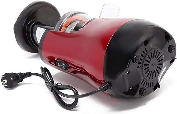 GHGJU Juicer Breaker Inicio Máquina Multifuncional automática de ...