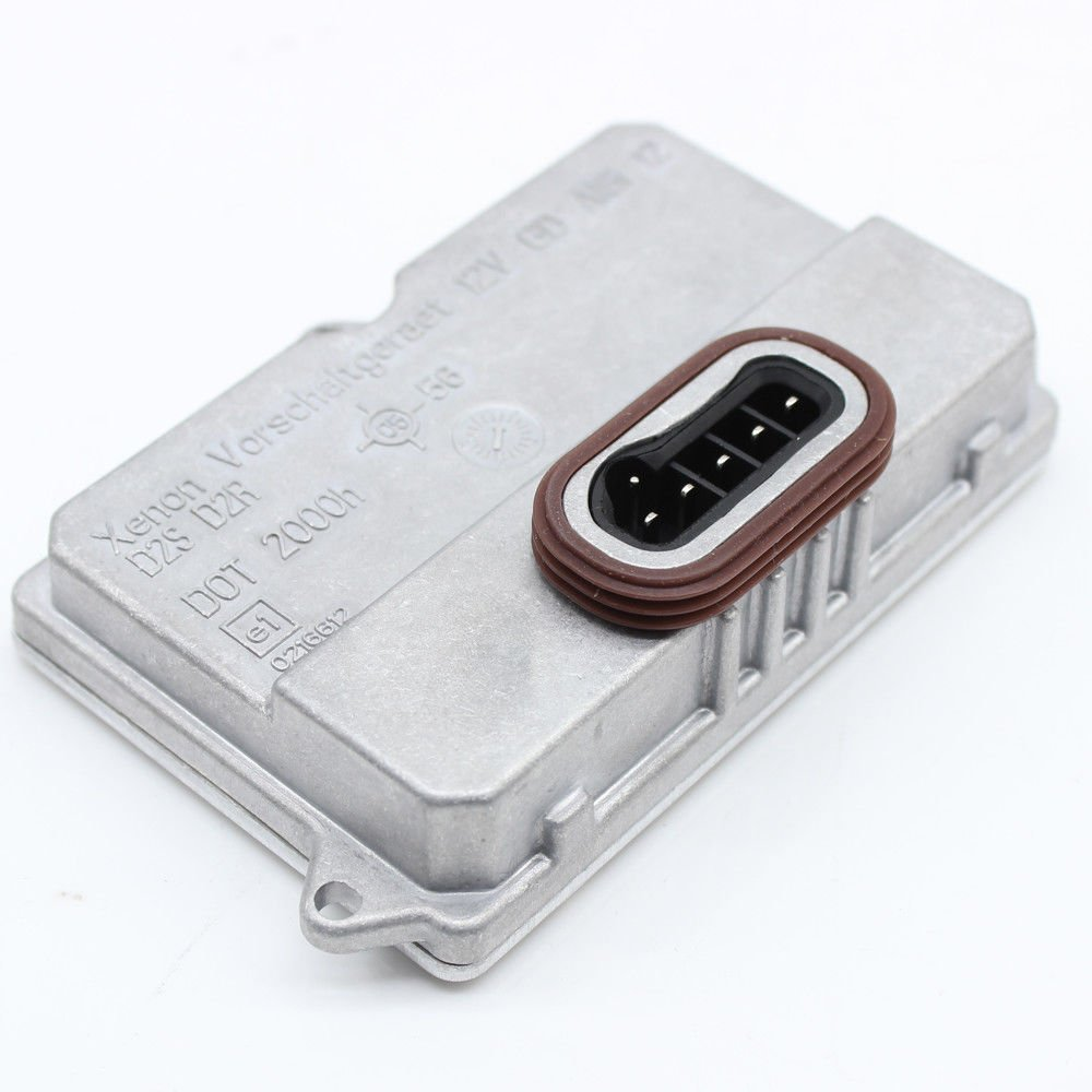 Balastro dispositivo de control lastre para Notebook 5dv0082900