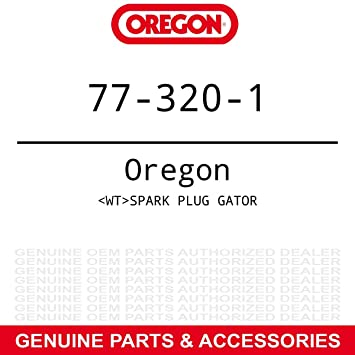 Amazon.com: Oregon - Recambio de repuesto para palanca de ...
