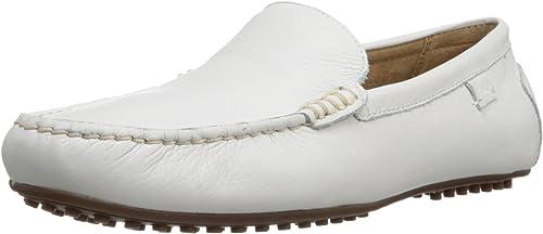 Polo Ralph LaurenWOODLEY-SO - Woodley-so Hombre , Blanco (Blanco ...