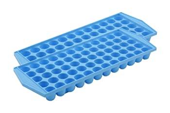 Arrow 60-cube Ice Cube Tray