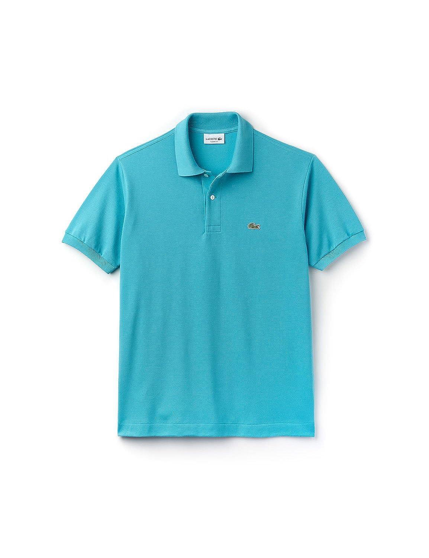 Lacoste Herren Poloshirt B078X4DVVM B078X4DVVM B078X4DVVM Poloshirts Bestseller f6d7ea