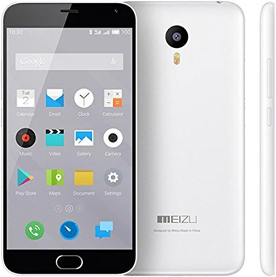 Meizu m2 cuenta Smartphone 4G 64bit MTK6753 Octa Core 5.5 pulgadas ...