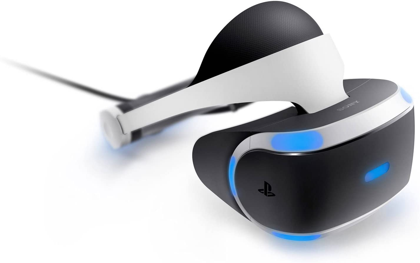 5f3d7518a52 Amazon.com  PlayStation VR  Video Games