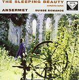 Tchaikovsky-Sleeping Beauty [12 inch Analog]