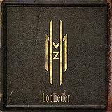 Loblieder (Megaherz-Remixed)