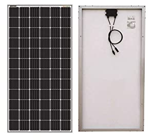 Best 3 Sonali Solar Panels Reviews - Expert Choice of 2021 3