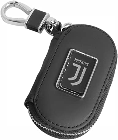 nero S Nessun genere Juventus FC Portachiavi Portachiavi