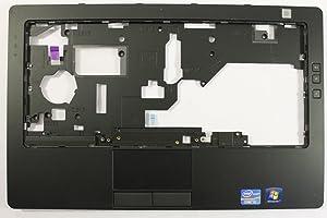 M1WJD - Palmrest Touchpad Assy. W/O USH Latitude E6330