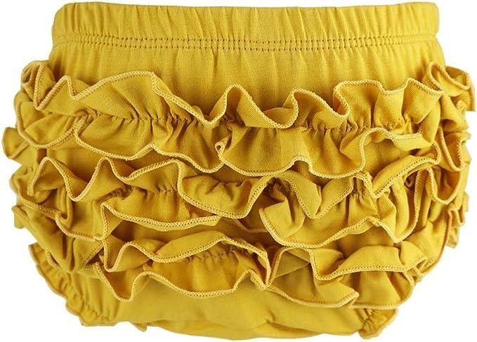Beco Baby-Jungen Aqua Nappy Shorts