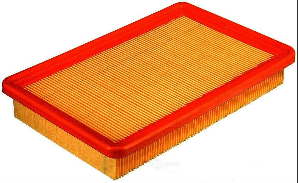 Purolator Automotive Air Filter MA5076
