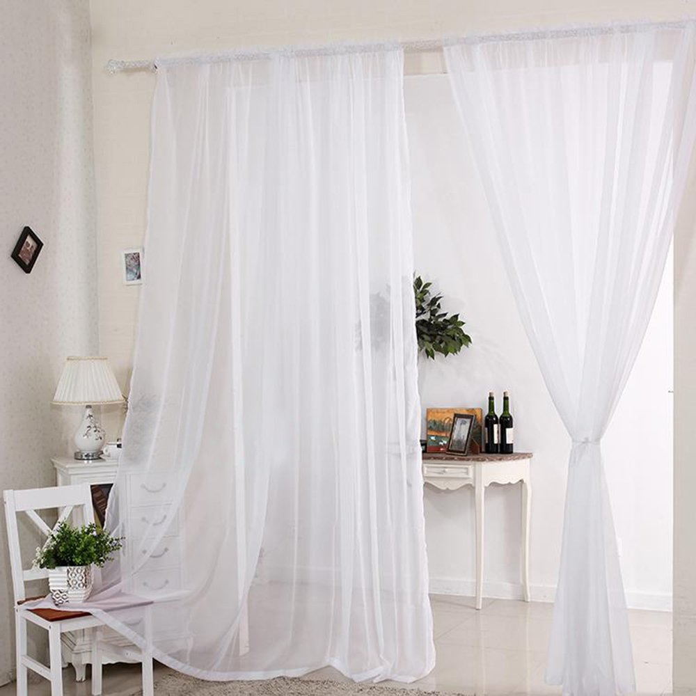 com flip curtainworks embroidered loading taffeta panels white zoom over panel main curtains curtain floral marseilles cheap