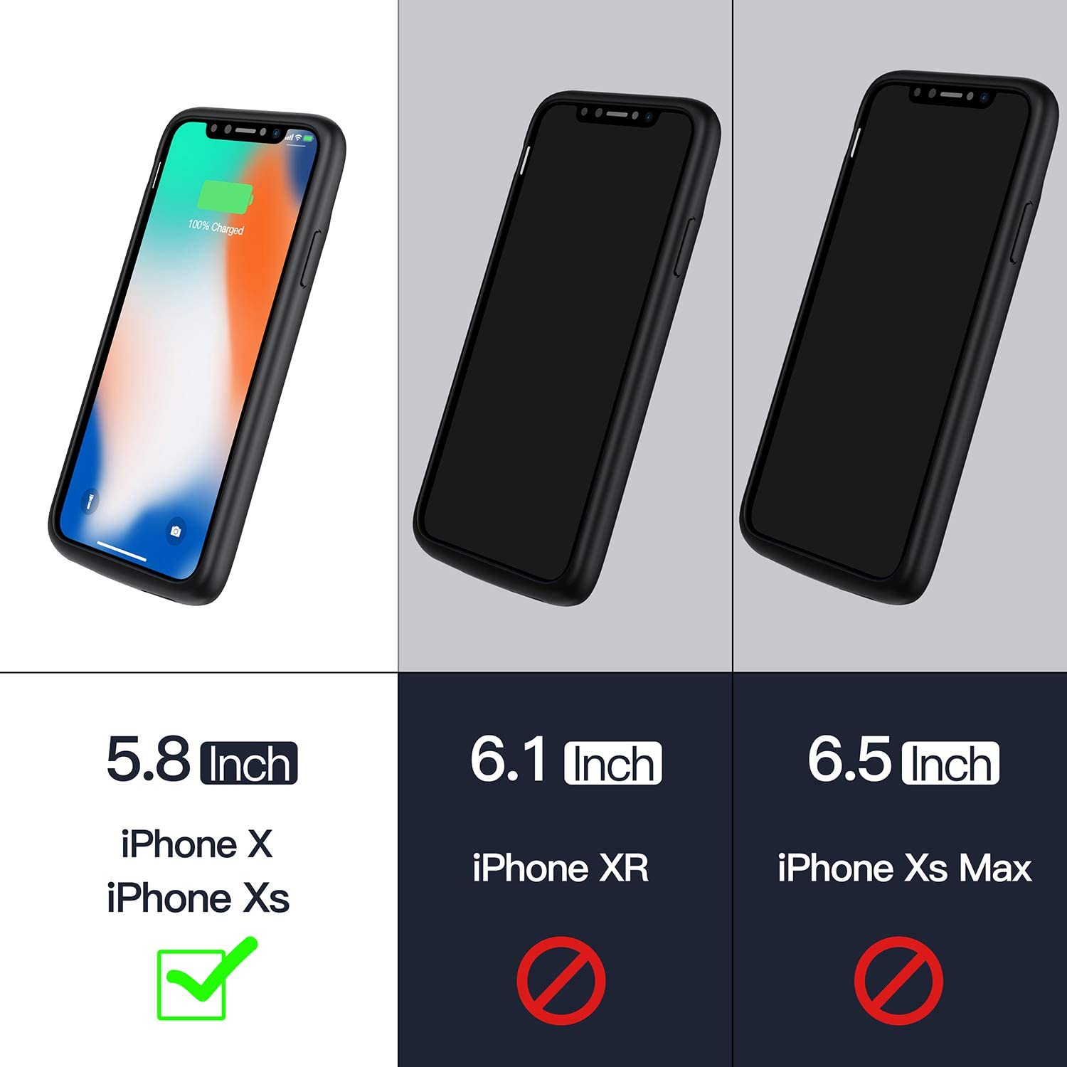 6S plus Protector Protective Cover Art Design 7//8 CatixCases The Baddest Perra Phone Case Cell Plastic Сlear Case for Apple iPhone X//XS//XR//XS Max plus iPhone 6