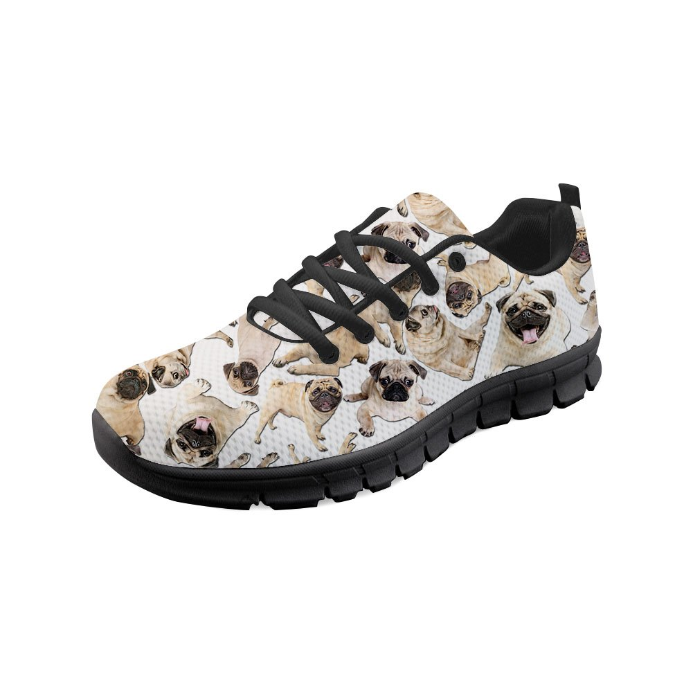 Frestree New Model Sports Shoes Women Sneakers Casual Canvas Shoes