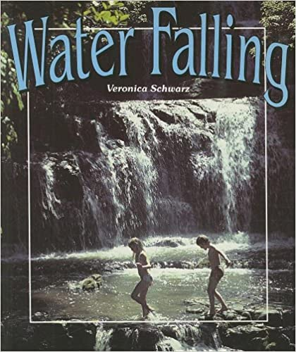 GR - WATER FALLING(61190): Let's Get Together (Literacy Links Plus Guided Readers Early)