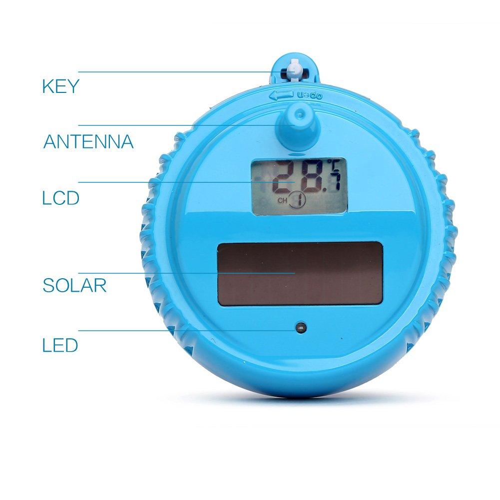 AGLINT T10 LED Ampoules de Voiture W5W 2825 194 168 pour Ampoules de Remplacement /à Inversion pour Lumi/ère D/ôme Carte C/ôt/é Feux de Plaque dImmatriculation 4300K Jaune 10 Pquets