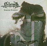Requiem Tenebrae by Nehemah