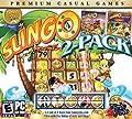 Slingo 2 Pack - PC