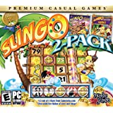 Slingo 2 Pack - PC