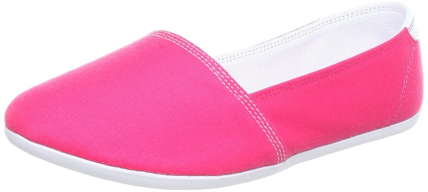 Adidas Originals Women's Adidrill W Pink Slip on Shoes Q20441