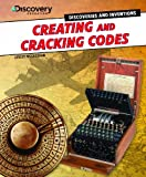 Creating and Cracking Codes, Lesley McFadzean, 1477713298