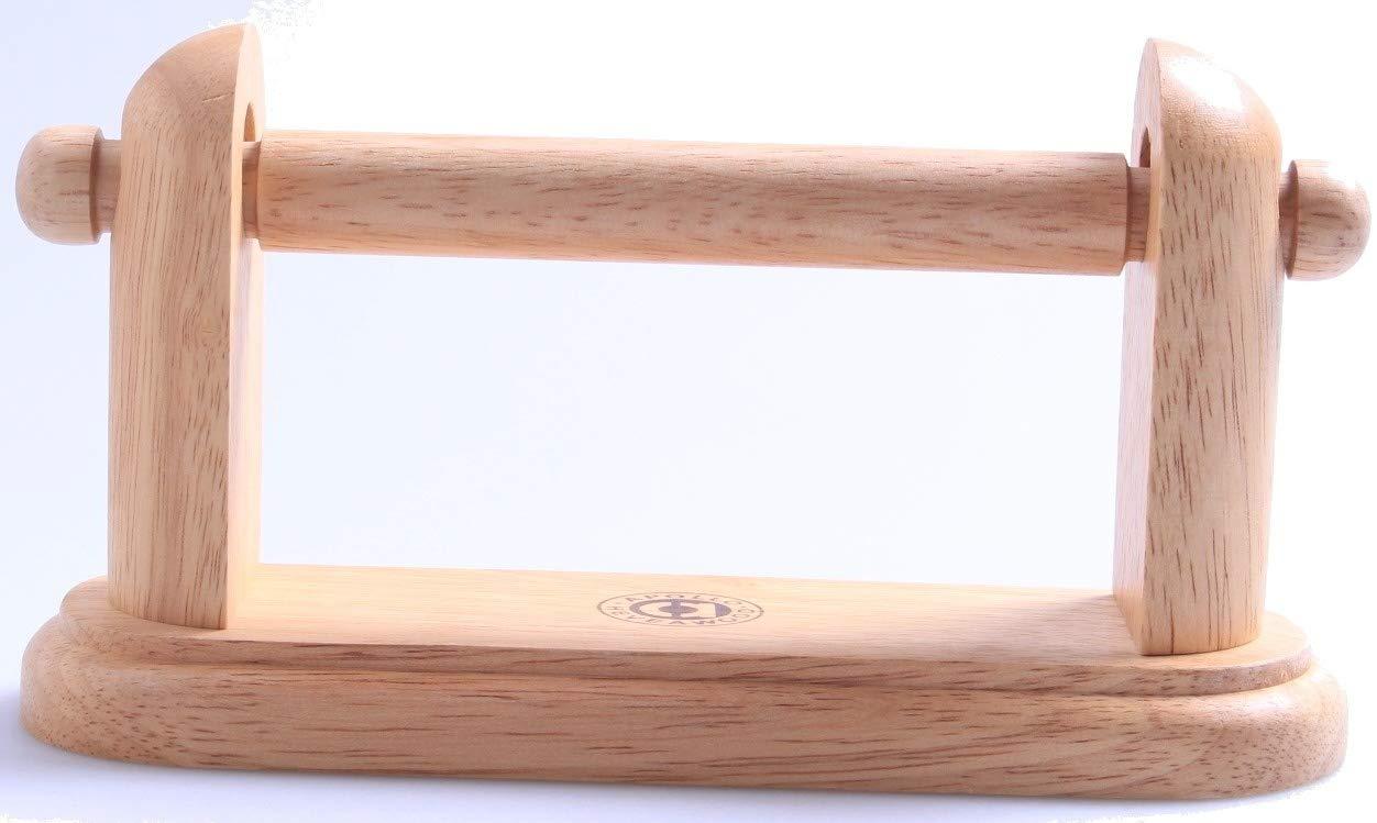Vasca Da Bagno Legno : Ardisle legno di bambù porta asciugamani da parete in legno