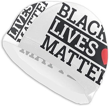 ブラック ライヴズ マター